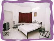 Suite Room Bed n Breakfast Mount Abu,Budgeted Accommodation in Mount Abu