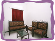Suite Sitting Room Bed n Breakfast Mount Abu,Budgeted Accommodation in Mount Abu