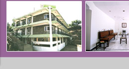 Hotel Mount Abu Rajasthan,Moderate Accommodation in Mount Abu,Bed n Breakfast,Tourism in Rajasthan,Accommodation at Mount Abu